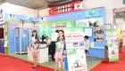 Sơn Suzuka Paint tham dự hội hội trợ triển lãm quốc tế VietBuild 2018 tại Tp. HCM ngày 21/06 - 25/06/2018
