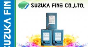 Giới thiệu Sơn giải pháp Suzuka