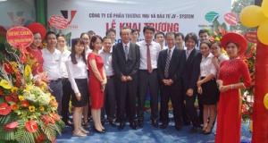 vietnamnet.vn: Sơn Nhật Bản Suzuka ra mắt thị trường thị Việt