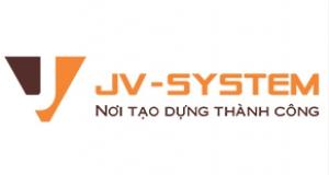 Giới thiệu về JV-System Group