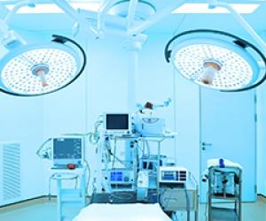 Dược phẩm và thiết bị y tế