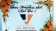 JV-System tổ chức lễ kỉ niệm sinh nhật lần thứ 5