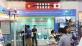 baoxaydung.com.vn: Sơn SUZUKA Nhật Bản: Sơn gốc silicon đầu tiên tại thị trường Việt Nam